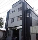 東京都・T様邸 外壁リフォーム